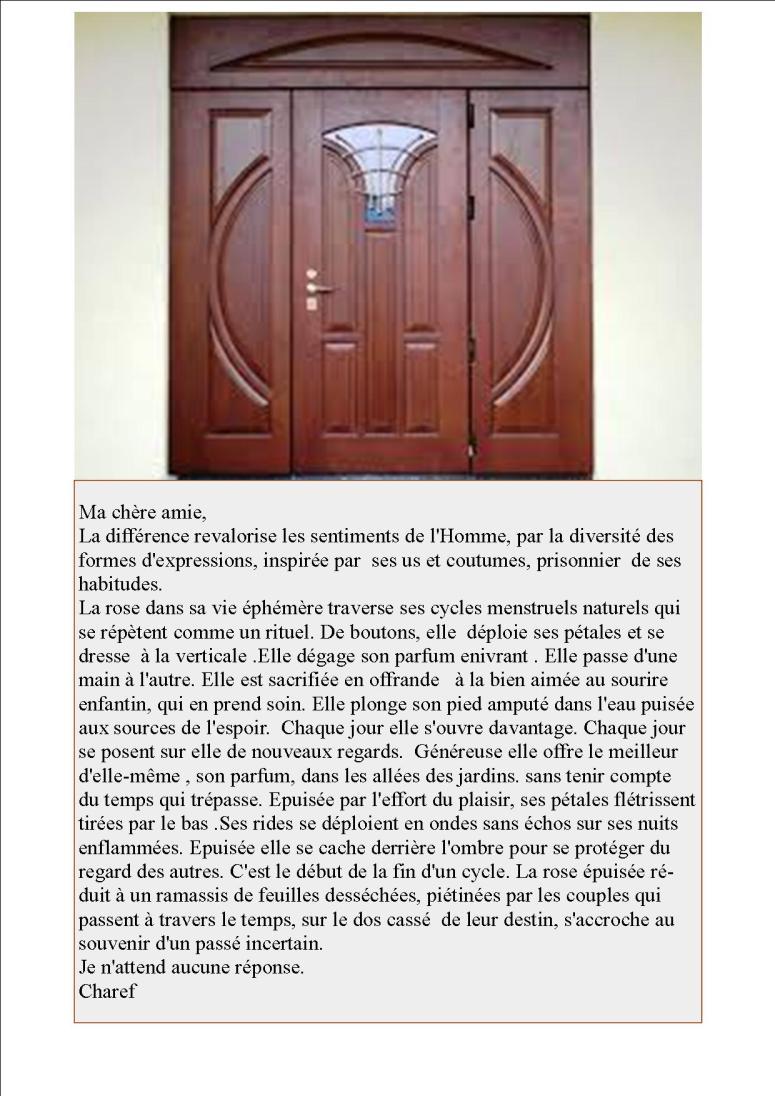 la-porte
